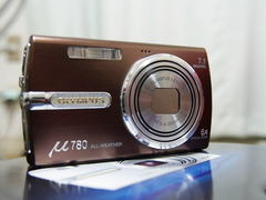 μ780-1