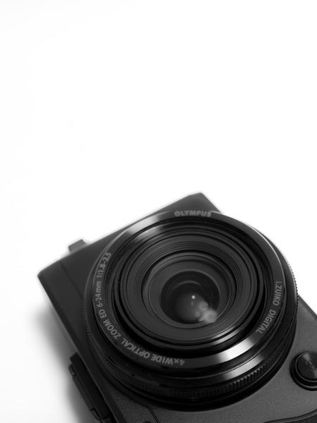 EM035442_rm