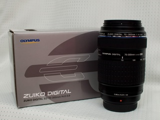 ZD70-300