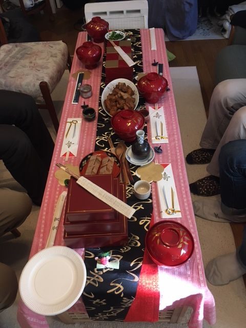 20170101table1