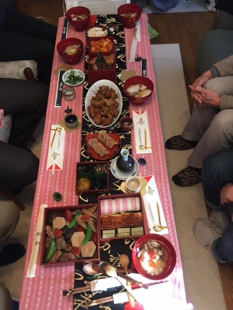 20170101table2