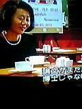 04-09-11_20-52.jpg