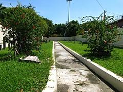 日本人墓地2