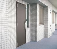78_BL玄関ドア-thumb-200xauto-280
