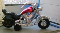 KIMG0190