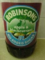 robinsons BC