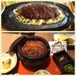 名古屋2日目食べログw