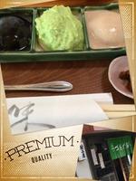 村上屋餅店さん☆