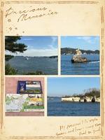 14年ぶりの松島