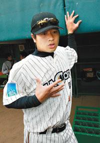 秘密の小僧:2006年01月 - livedo...