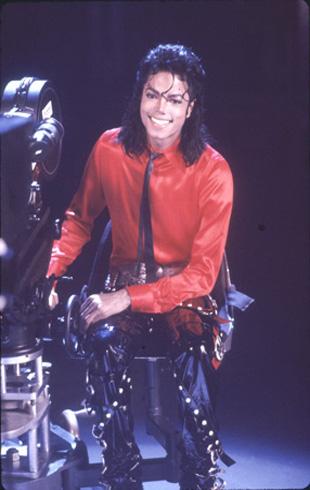 マイケルお誕生日おめでと~!!...