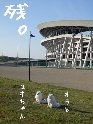 20140517_08