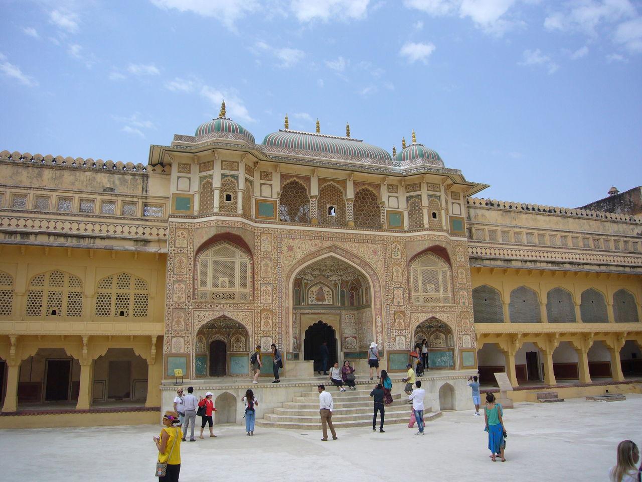 India_201705_5_Jaipur (15)