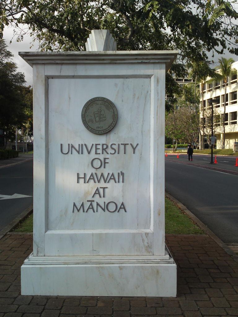Hawaii_201603 (324)
