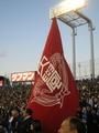 スポーツの秋2010早慶戦 (61)