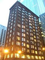 シカゴ建築
