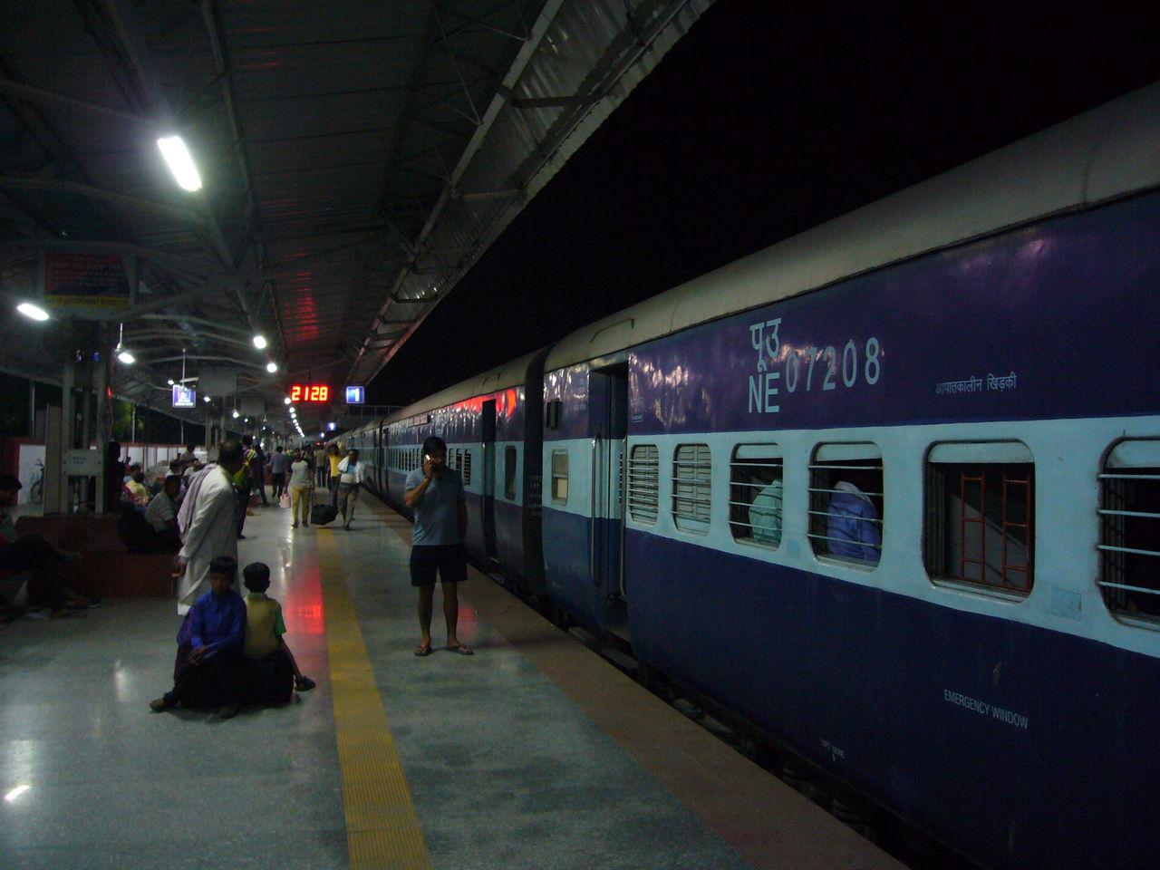 India_201705_2_Varanasi (147)