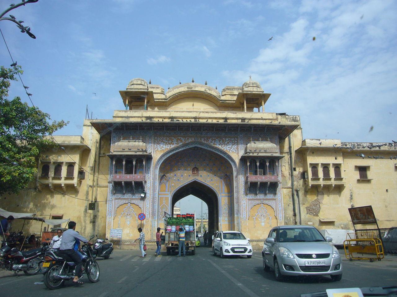 India_201705_4_Jaipur (50)