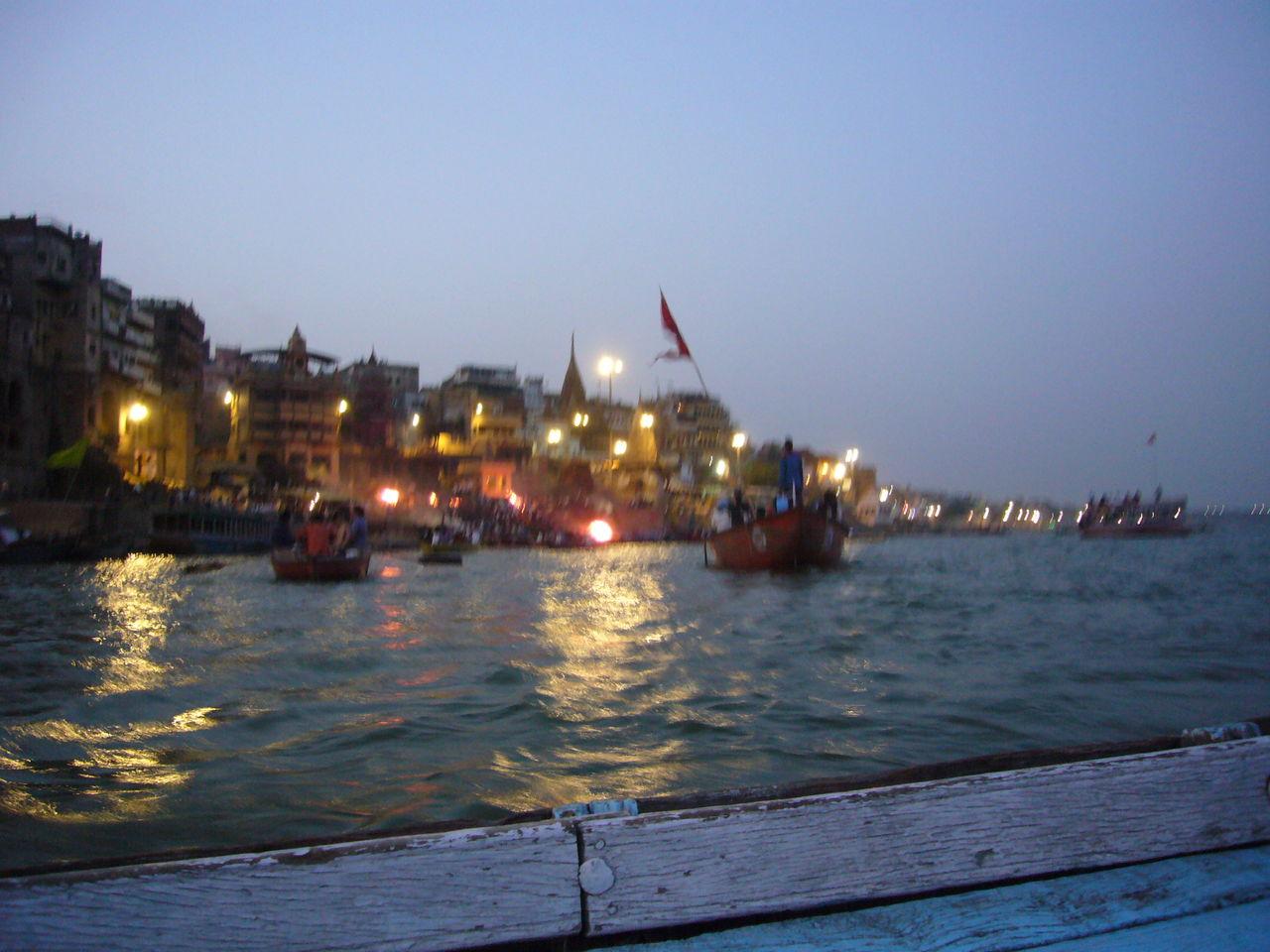 India_201705_2_Varanasi (106)
