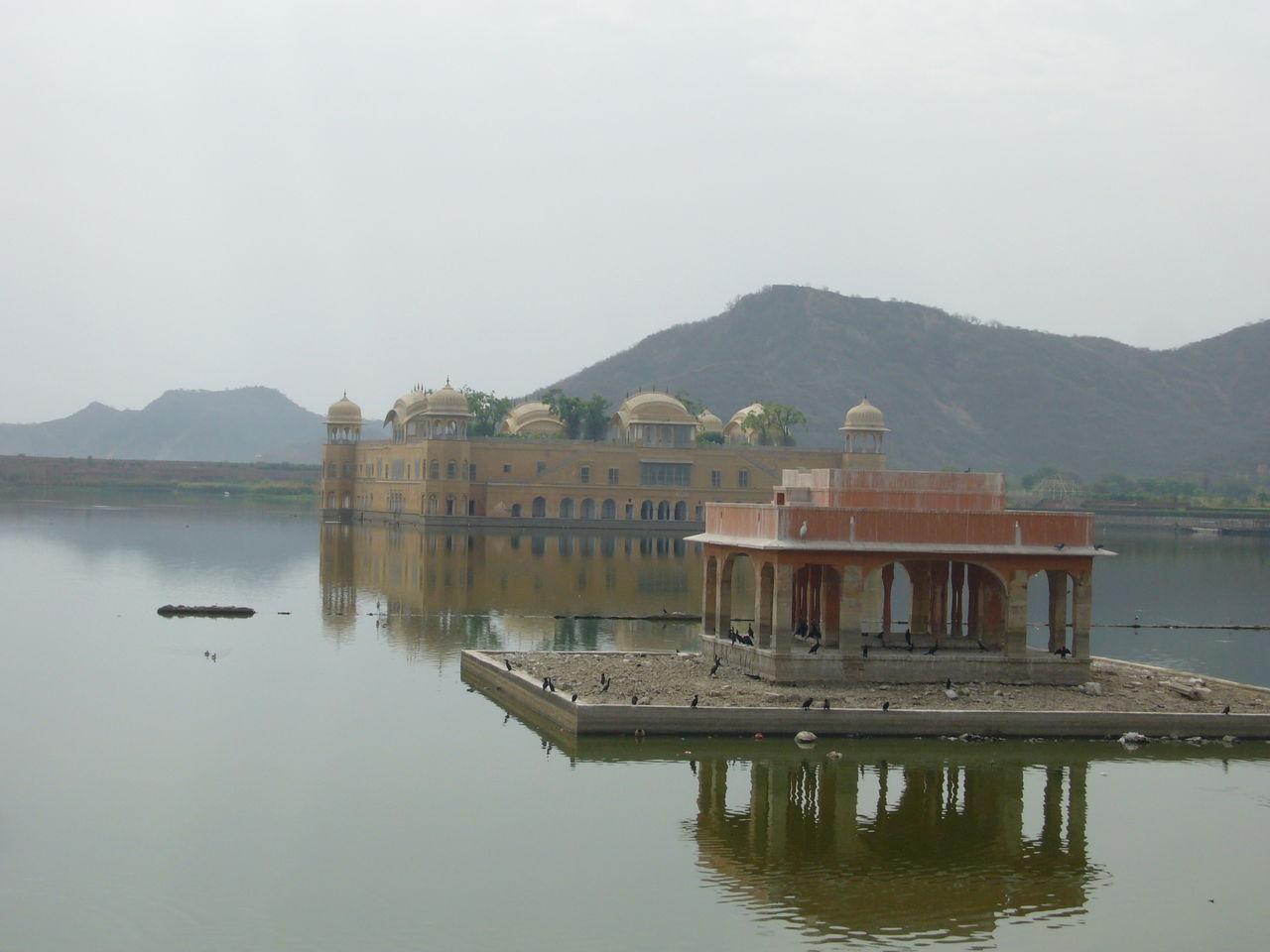India_201705_4_Jaipur (69)