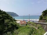 20200814_神津島 (31)