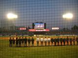 スポーツの秋2010早慶戦 (73)