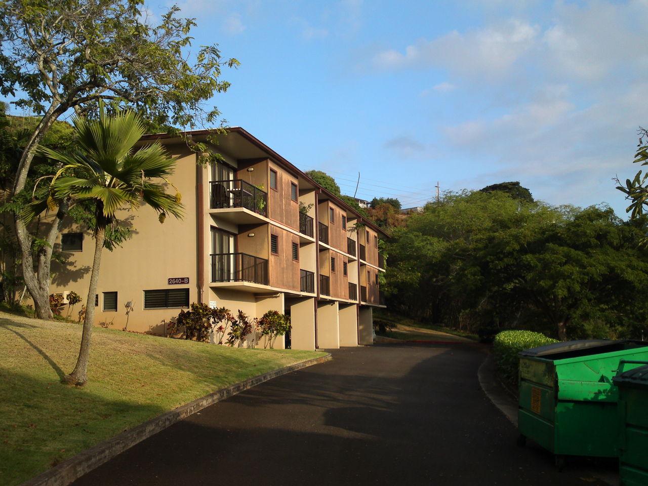 Hawaii_201603 (330)