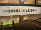 Chicago: Union Station