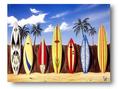 surfin5.jpg
