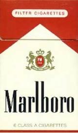 malboro6