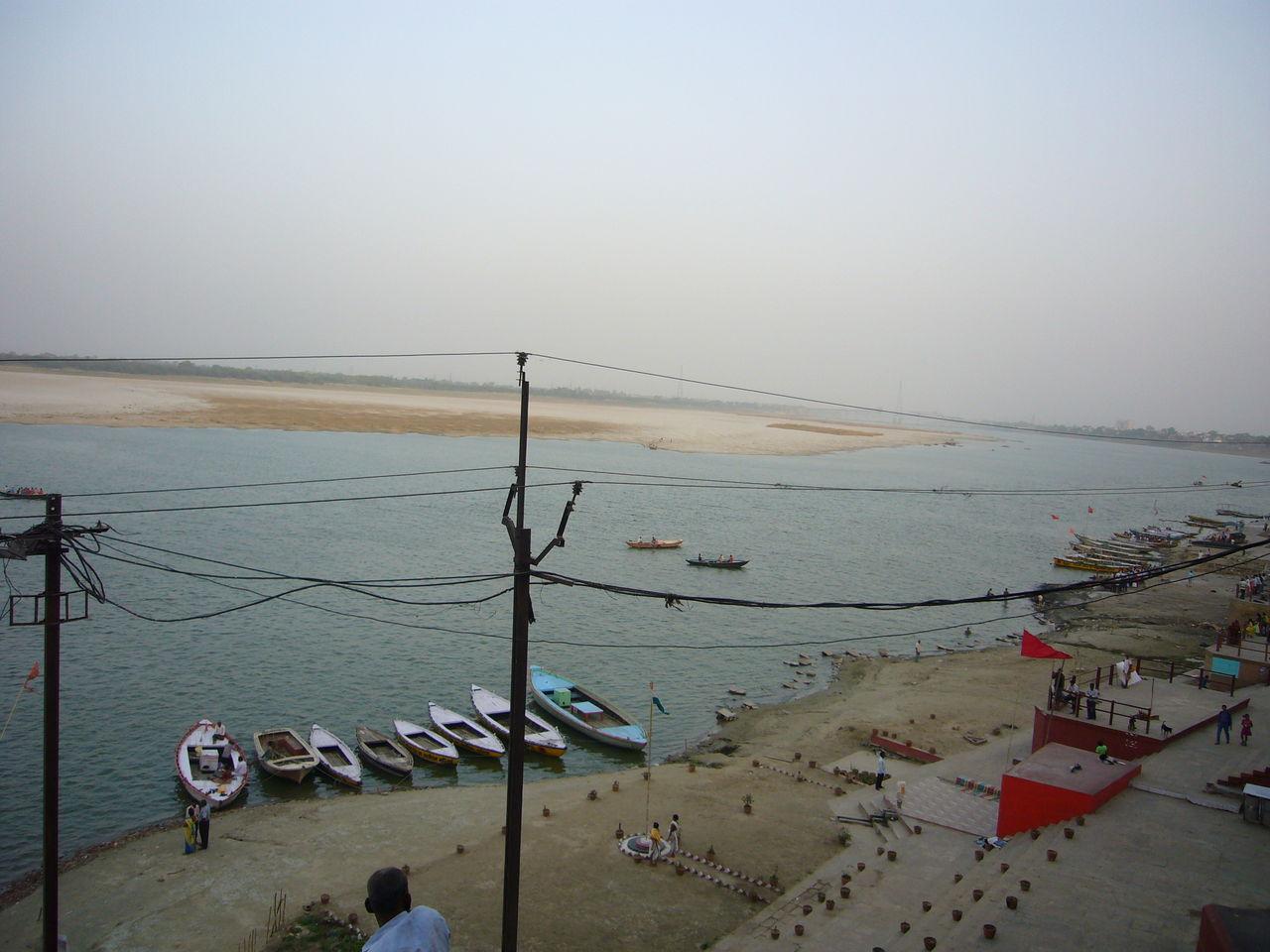 India_201705_2_Varanasi (85)