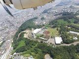 20200814_ジャイアンツ球場_神津島 (120)