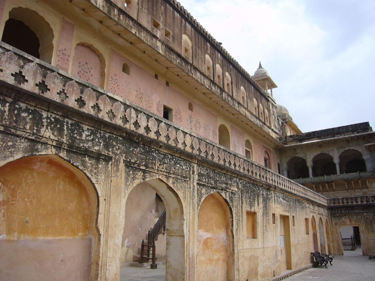India_201705_5_Jaipur (38)
