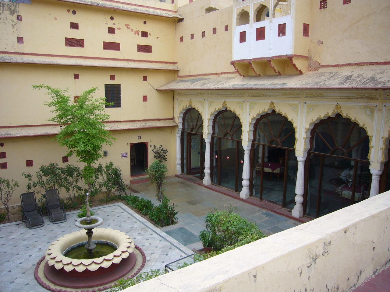 India_201705_4_Jaipur (17)
