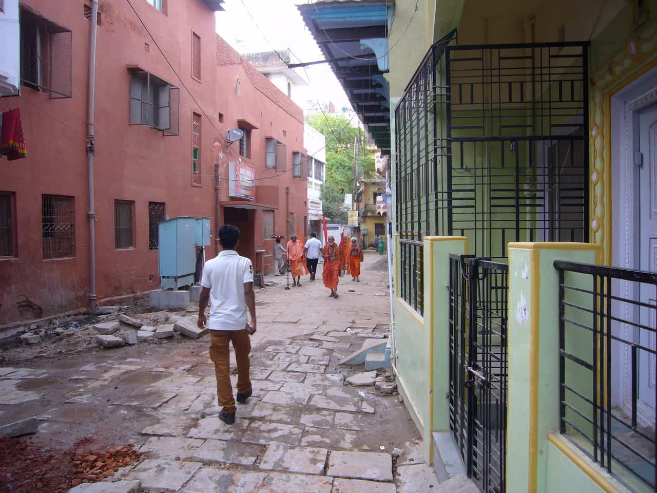 India_201705_2_Varanasi (76)
