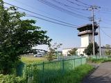 20200814_神津島 (2)