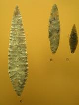 paleolithiquesup.3