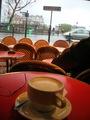 cafe5e
