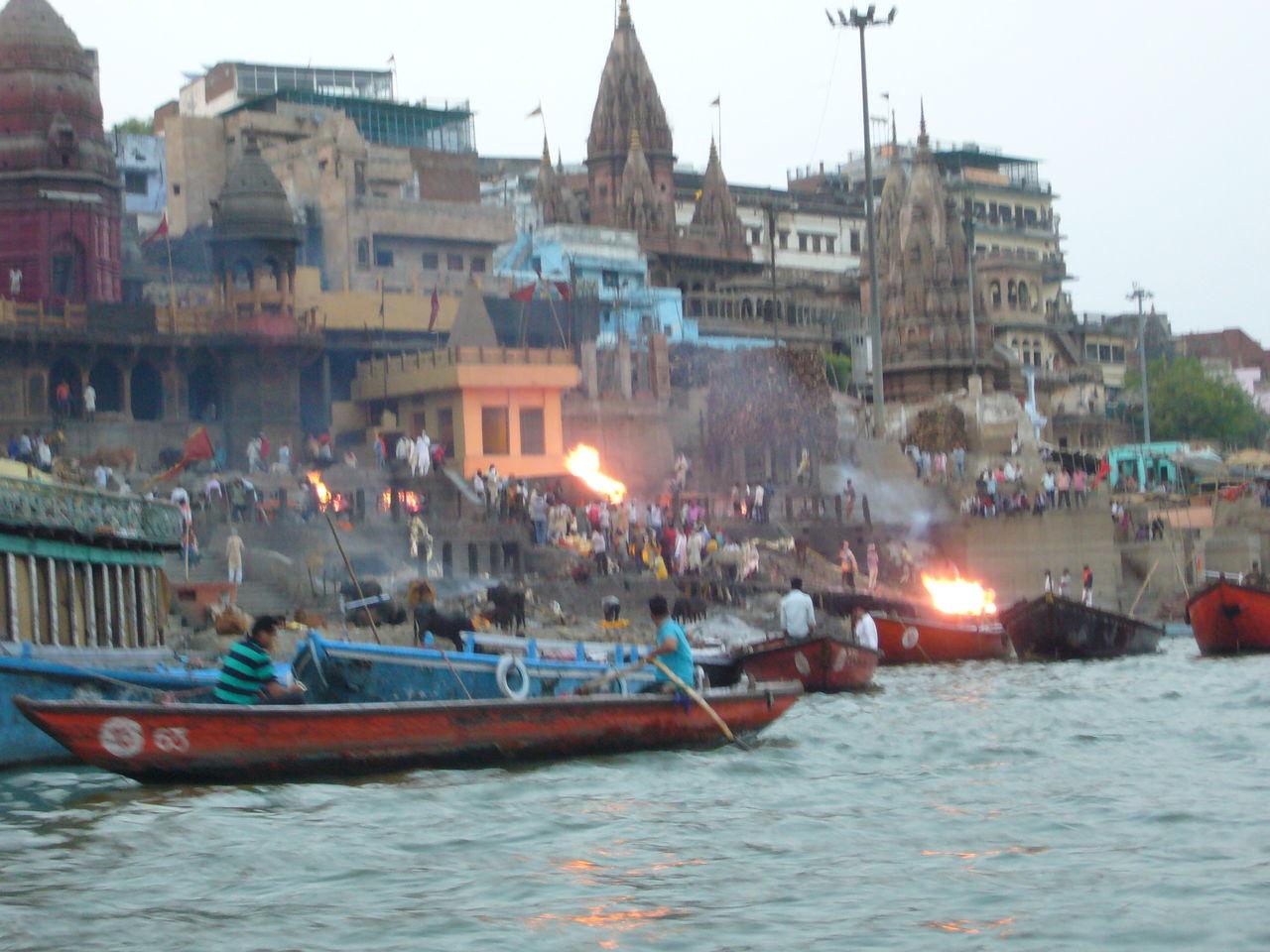 India_201705_2_Varanasi (101)