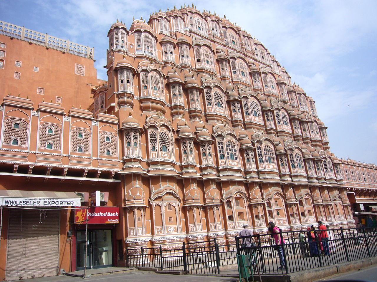 India_201705_4_Jaipur (44)