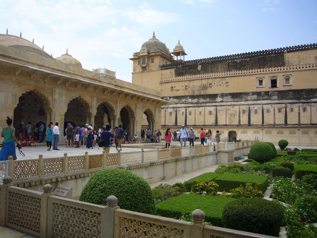 India_201705_5_Jaipur (18)