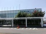 20200814_神津島 (135)