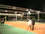 スポーツの秋2010早慶戦 (82)