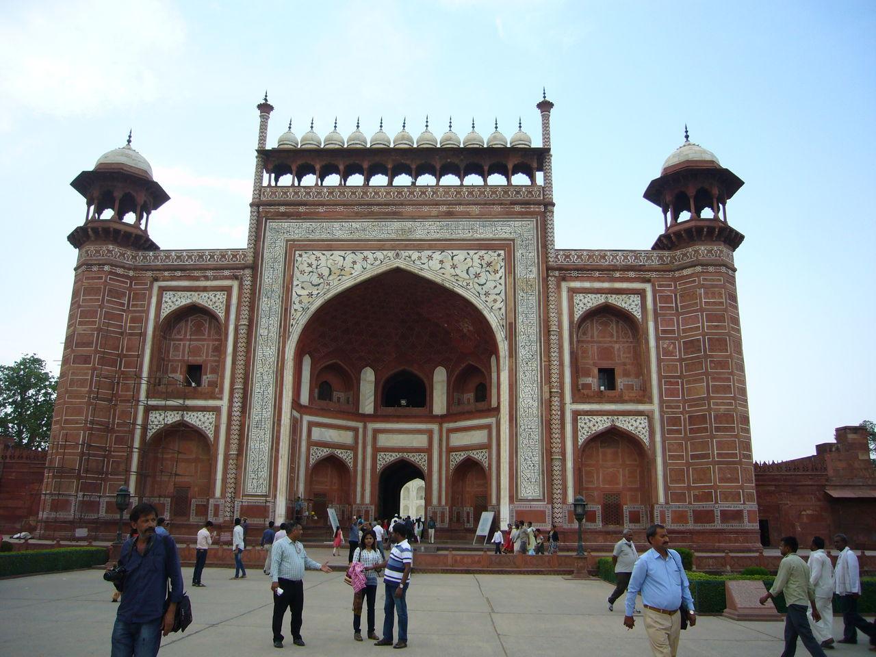 India_201705_6_TajMahal (19)