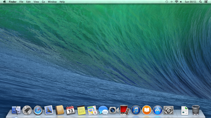 OS_X_Mavericks_Desktop