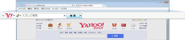 l_yx_yahoo_02