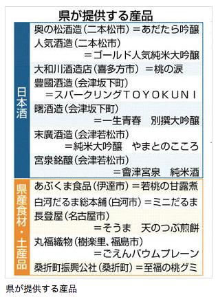 kensan20190123