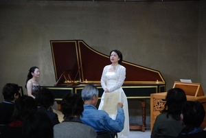 kurari-concert1