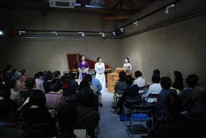 kurari-concert2