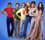 That`70s Show